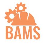 byggarbetsmiljösamordnare BAMS AB